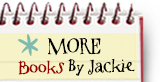 Other books by Jackie